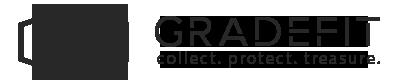 GradeFit